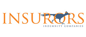 Insurors Indemnity Companies